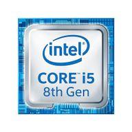 processador-intel-core-i5-8400-2-8ghz-cache-9mb-lga-1151-intel-uhd-graphics-630-tray-38054-1-tn
