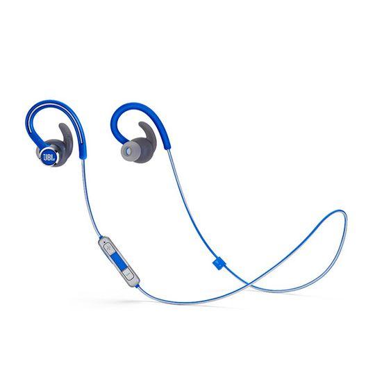 38120-01-fone-de-ouvido-jbl-reflect-contour-2-azul