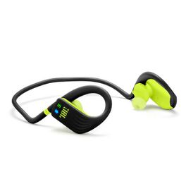 38121-04-fone-sport-jbl-endurance-dive-black-tn