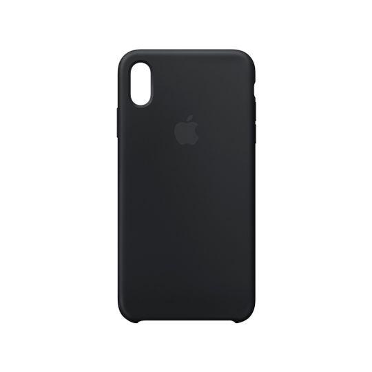 37725-01-capa-protetora-silicone-mrwe2zm-a-iphone-xs-max-apple
