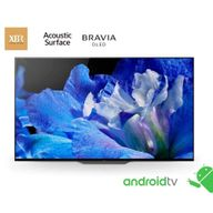 smart-tv-oled-55-sony-4k-ultra-hd-xbr-55a8f-android-tv-som-na-tela-acoustic-surface-dlna-38225-1-tn