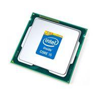 processador-intel-core-i5-4570-3-2ghz-cache-6mb-lga-1150-tray-38278-1-tn
