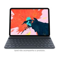37808-01-teclado-para-tablet-ipad-pro-11-com-capa-apple-smart-keyboard-folio