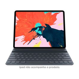 37809-01-teclado-para-tablet-ipad-pro-12-9-com-capa-apple-smart-keyboard-folio