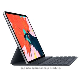 37809-02-teclado-para-tablet-ipad-pro-12-9-com-capa-apple-smart-keyboard-folio