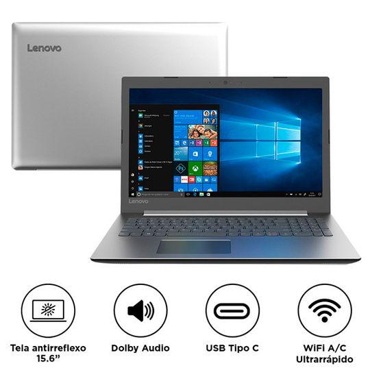 38348-1-notebook-lenovo-ideapad-330-i3-7020u-4gb-1tb-windows-10-15-6-hd-81fe000qbr-prata