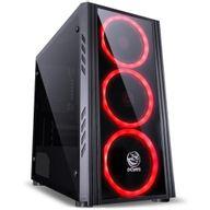 38406-01-gabinete-gamer-pcyes-saturn-sem-fonte-mid-tower-satptvm3fca