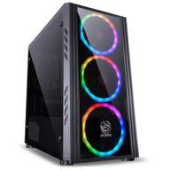 38408-01-gabinete-gamer-pcyes-saturn-sem-fonte-mid-tower-satpt7c3fca