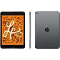 38877-01-ipad-mini-5-apple-tela-retina-64gb-cinza-espacial-wi-fi-muqw2bz-a