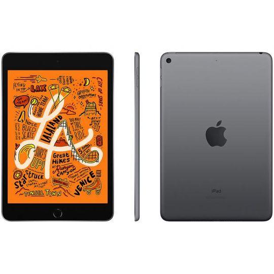 38877-01-ipad-mini-5-apple-tela-retina-64gb-cinza-espacial-wi-fi-muqw2bz-a