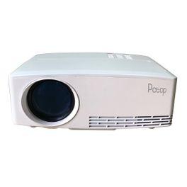 mini-projetor-2000-lumens-svga-pctop-gp80-com-hdmi-38881-1s-min