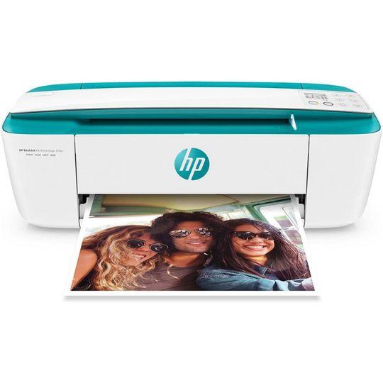 impressora-multifuncional-hp-deskjet-ink-advantage-3786-wireless-green-38882-1-min