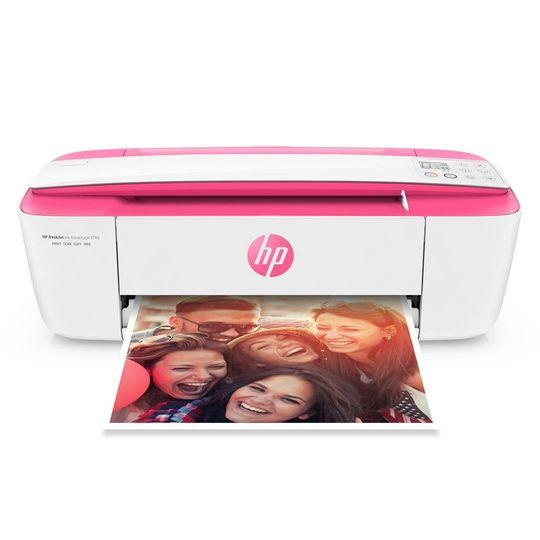 impressora-multifuncional-hp-deskjet-ink-advantage-3786-wireless-pink-38883-1-min