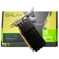 placa-de-video-geforce-gt-710-galax-1gb-ddr3-64bits-71ggf4dc00wg-38896-1-min