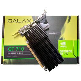 placa-de-video-geforce-gt-710-galax-1gb-ddr3-64bits-71ggf4dc00wg-38896-1-min