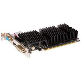 placa-de-video-geforce-gt-710-galax-1gb-ddr3-64bits-71ggf4dc00wg-38896-2s-min