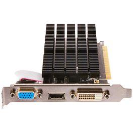 placa-de-video-geforce-gt-710-galax-1gb-ddr3-64bits-71ggf4dc00wg-38896-3s-min