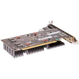 placa-de-video-geforce-gt-710-galax-1gb-ddr3-64bits-71ggf4dc00wg-38896-4s-min