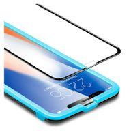 pelicula-em-vidro-temperado-esr-clear-para-iphone-xs-max-38918-1-min