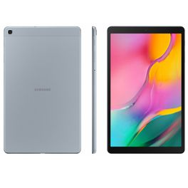 38928-01-tablet-samsung-galaxy-tab-a-32gb-10-1-wi-fi-android-9-1-octa-core-cam-8mp-selfie-5mp