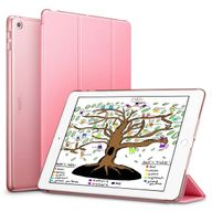 smart-case-para-ipad-9-7-2018-2017-esr-yippee-trifold-stand-sweet-pink-38933-1-min