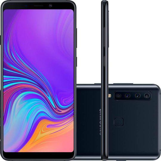 smartphone-samsung-galaxy-a9-128gb-tela-6-3-24mp-camera-quadrupla-4g-dual-chip-preto-37978-1-tn