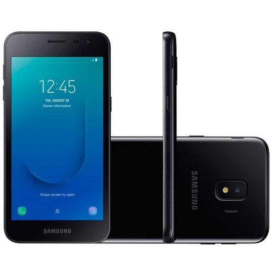 37983-01-smartphone-samsung-galaxy-j2-core-16gb-preto-4g-1gb-ram-tela-5-cam-8mp-cam-selfie-5mp-min
