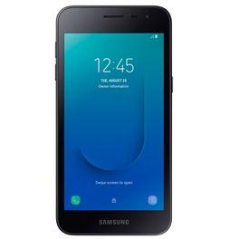 37983-03-smartphone-samsung-galaxy-j2-core-16gb-preto-4g-1gb-ram-tela-5-cam-8mp-cam-selfie-5mp-min