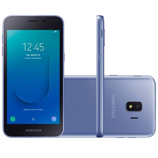 37984-01-smartphone-samsung-galaxy-j2-core-16gb-prata-4g-1gb-ram-tela-5-cam-8mp-cam-selfie-5mp
