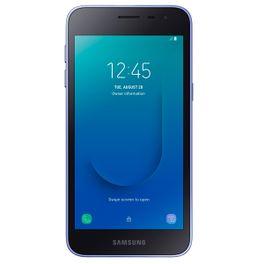 37984-03-smartphone-samsung-galaxy-j2-core-16gb-prata-4g-1gb-ram-tela-5-cam-8mp-cam-selfie-5mp