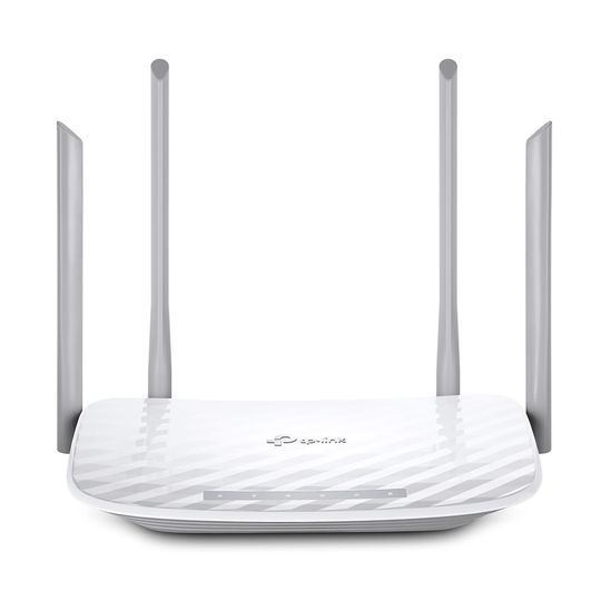 roteador-wireless-gigabit-dual-band-ac1200-tp-link-archer-c5w-v4-0-1200mbps-38417-1-min