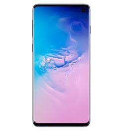 38613-02-smartphone-samsung-galaxy-s10-128gb-8gb-ram-tela-infinita-de-6-1-camera-tripla-azul
