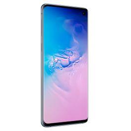 38613-03-smartphone-samsung-galaxy-s10-128gb-8gb-ram-tela-infinita-de-6-1-camera-tripla-azul