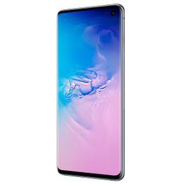 38613-05-smartphone-samsung-galaxy-s10-128gb-8gb-ram-tela-infinita-de-6-1-camera-tripla-azul
