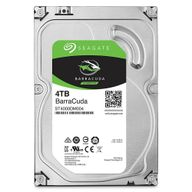 hd-desktop-4tb-sata-3-5400-rpm-256mb-3-5-seagate-barracuda-st4000dm004-38646-1-min