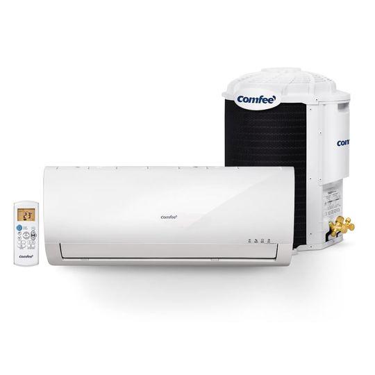 ar-condicionado-split-hi-wall-comfee-9-000-btus-frio-classe-a-220v-38586-1-min