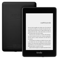 38201-01-kindle-novo-paperwhite-8gb-wi-fi-preto-ao0705