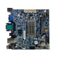 placa-mae-pcware-ipx3060e1-com-processador-celeron-j3060-ddr3l-37931-1-min