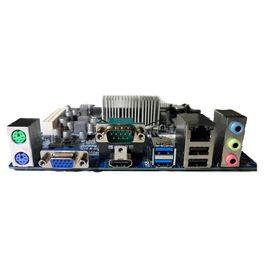 placa-mae-pcware-ipx3060e1-com-processador-celeron-j3060-ddr3l-37931-2-min