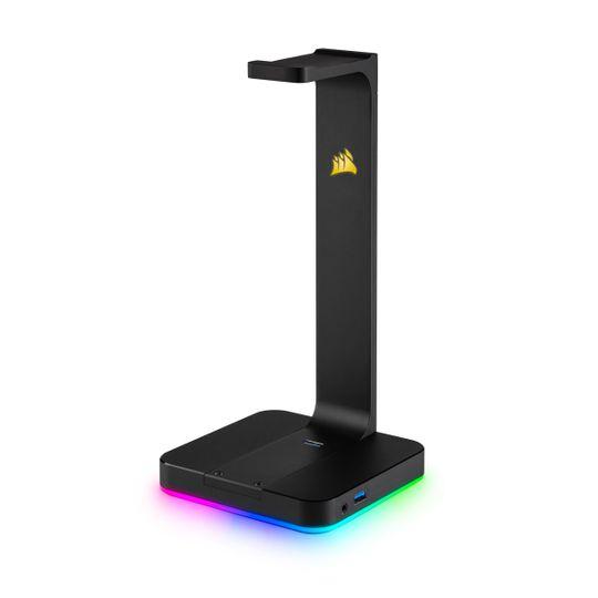 suporte-para-headset-gamer-st100-rgb-corsair-ca-9011167-na-preto-38748-1-min