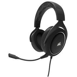 38752-01-headset-gamer-corsair-7-1-usb-preto-branco-hs60-ca-9011174-na