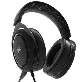 38752-02-headset-gamer-corsair-7-1-usb-preto-branco-hs60-ca-9011174-na