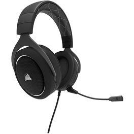 38752-03-headset-gamer-corsair-7-1-usb-preto-branco-hs60-ca-9011174-na