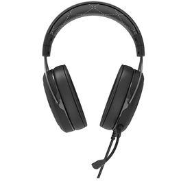 38752-04-headset-gamer-corsair-7-1-usb-preto-branco-hs60-ca-9011174-na
