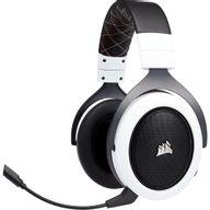38753-01-headset-gamer-corsair-hs70-wireless-carbono-7-1-surround-branco-ca-9011177-na