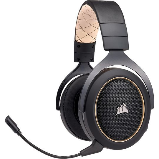 38754-01-headset-gamer-corsair-hs70-wireless-carbono-7-1-surround-gold-ca-9011178-na