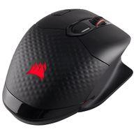 38766-01-mouse-gamer-corsair-16000dpi-sem-fio-rgb-dark-core-ch-9315211-na