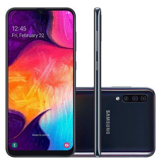38785-01-smartphone-samsung-galaxy-a50-64gb-preto-4g-4gb-ram-6-4-cam-tripla-cam-selfie-25mp