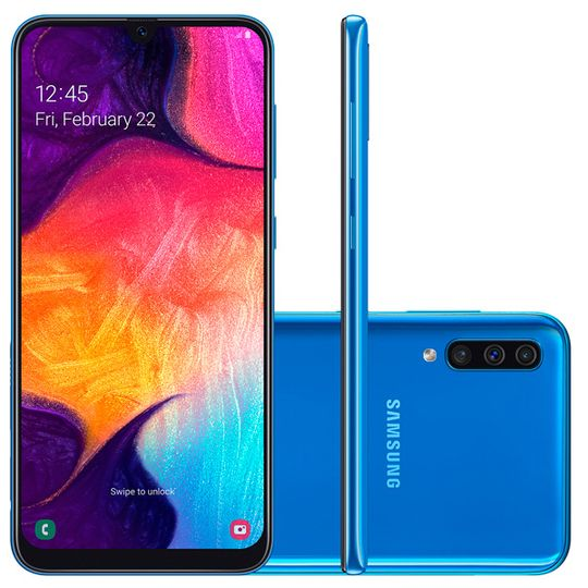 38786-01-smartphone-samsung-galaxy-a50-64gb-azul-4g-4gb-ram-6-4-cam-tripla-cam-selfie-25mp