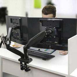 suporte-articulado-para-2-monitores-de-17-a-27-elg-f160n-ajuste-de-altura-pistao-a-gas-38807-3-min